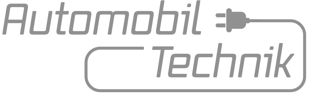 Automobiltechnik