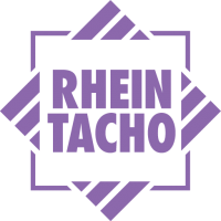 Referenzen SEZ - Rheintacho Messtechnik GmbH