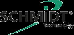 Referenzen SEZ - Schmidt Technology